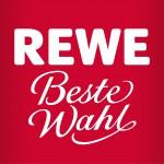 Rewe beste Wahl Minis