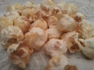 Baninana_PCO_Popcorn (1)