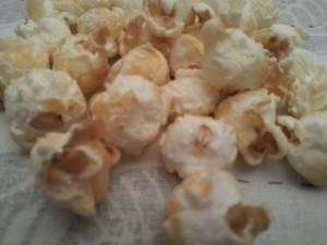 Baninana_PCO_Popcorn (3)