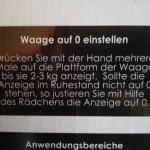 Baninana_designdot_waage_topmoppel (1)