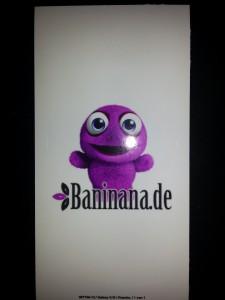 Baninana_rebtos_Handyfolie (1)