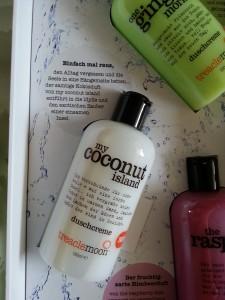 Baninana_treaclemoon_Shampoo (1)