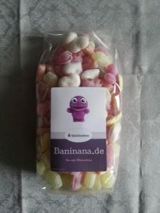 Baninana_dein_Bonbon (1)