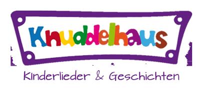 kuddelhaus_logo