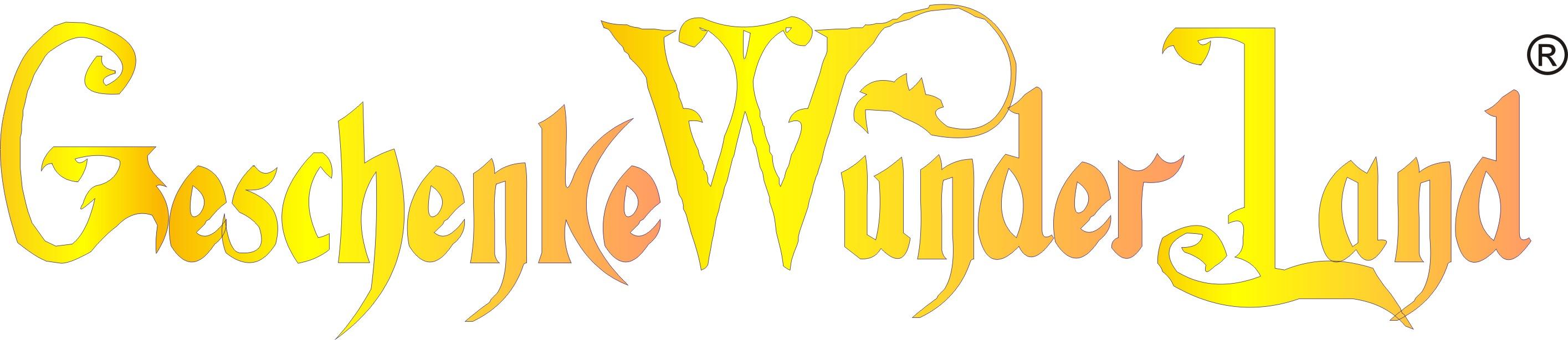 logo-geschenkewunderland