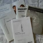 Baninana_Philips_Airfloss (14)
