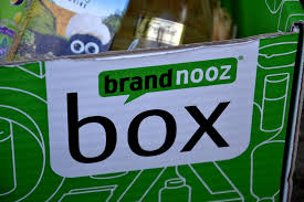 Baninana_Brandnooz Box