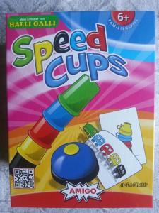 Baninana_Speedcups (2)