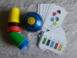 Baninana_Speedcups (3)