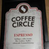 Produkttest Coffee Circle – Bio Kaffee