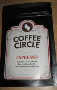 Baninana_Coffee Circle_Kaffee_Espresso