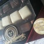 Baninana_Lambertz_Kekse (18)
