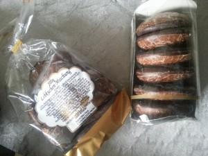 Baninana_Lambertz_Kekse (4)