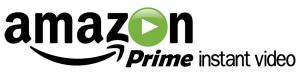 Baninana_Amazon