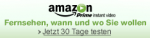 Baninana_Amazon_Prime5