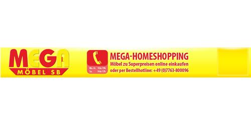 Möbel Kaufen Bei Megashopbrotzde Baninana Produkttests