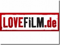 Gewinnspiel: Lovefilm