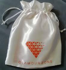 Ergebnisse Produkttest glamourzone.at Schmuck