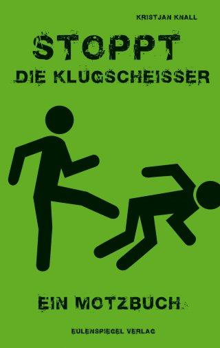 Klugscheiser
