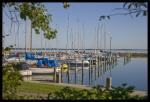 Urlaub in Limfjord – Dänemark